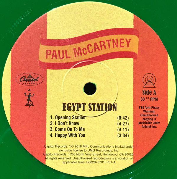 Pin On Paul Mccartney Pics