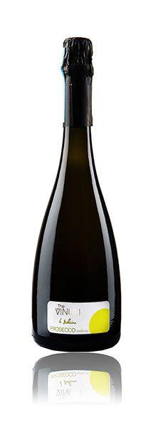 """""""The Vinum"""" le Bollicine - PROSECO TREVISO DOC EXTRA DRY #prosecco #treviso #doc #extra #dry #sparkling #wine #vino #frizzante #spumante #doc #thevinum"""