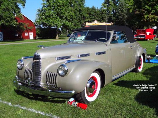 166 best 1940 1949 classic cars images on pinterest vintage cars rh pinterest com