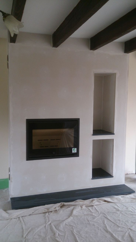 20 best lotus fires images on pinterest wood burning stoves