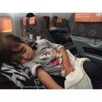 Viajando com criança: Eco Resort Pernambuco