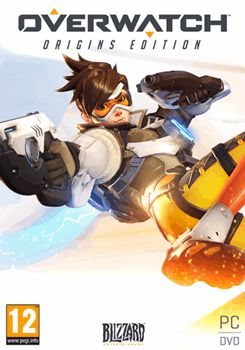 Overwatch Download Crack for PChas been an overall most searching game on Google from the past few days. What makes this game so good, let's find here. This game consists of two game modes, …