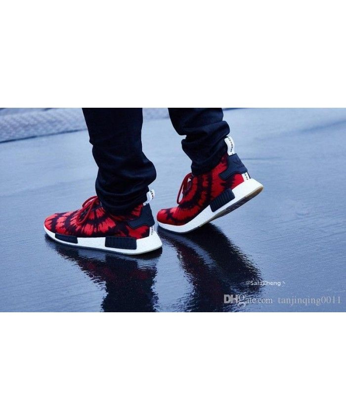 e8eec28081d36 Fashion Adidas NMD Mens Cheap Sports Shoes For Sale T-1797