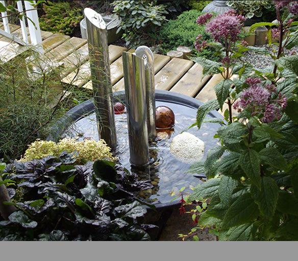 Zen Garden Ideas #zen #garden #inspiration