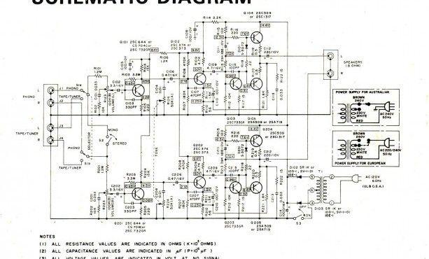 Complete Zongshen 200Cc Wiring Diagram 200Cc Lifan Wiring Diagram - YouTube  - Aznakay | Alternator, Hydrogen fuel cell, Fuel cellsPinterest