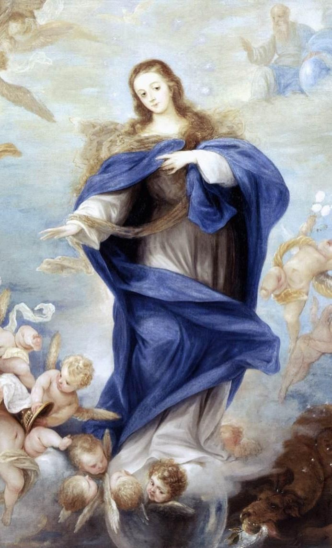 Maria Asunta
