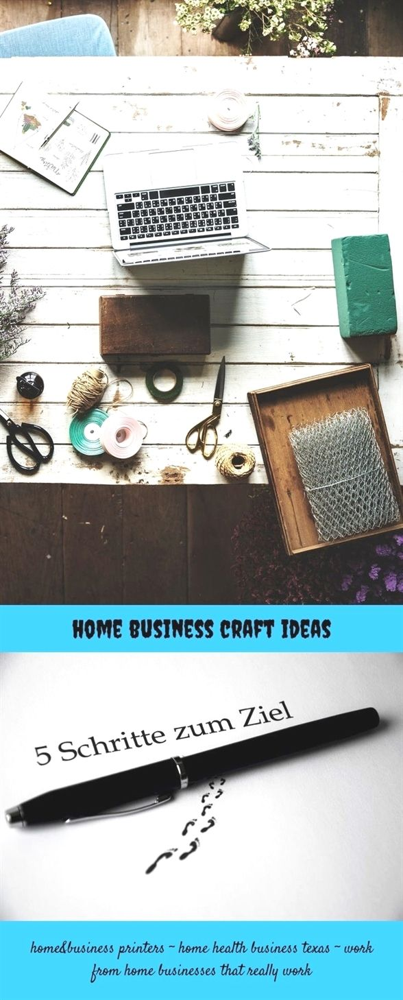 Home Business Craft Ideas 115 20180711131032 25 Smart Home Alarm