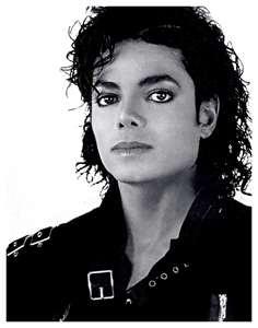 Michael Jackson: Music, Michael Joseph, Michaeljackson, Michael Jackson, Joseph Jackson, Bad, People