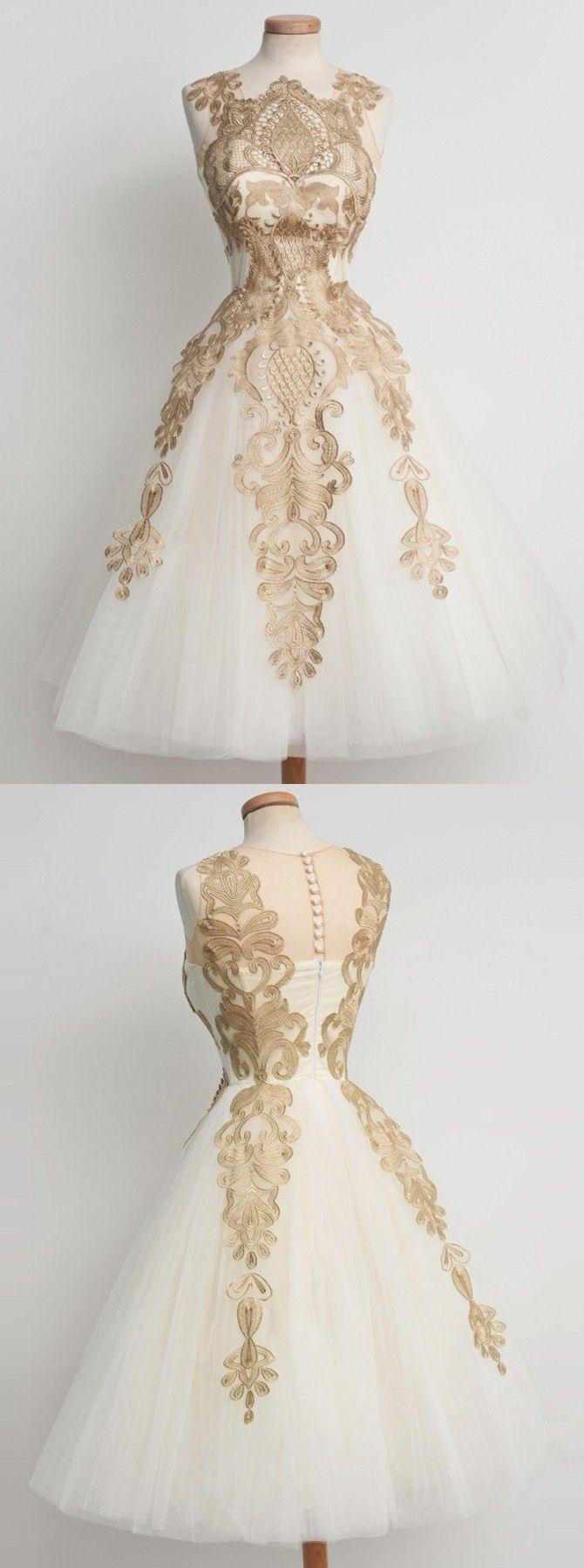 best images about juliet yuel ball dress on pinterest vintage