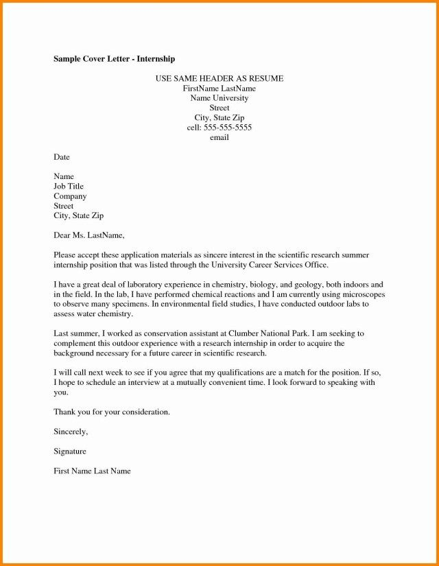 25+ Cover Letter Heading Cover Letter Examples For Job Cover