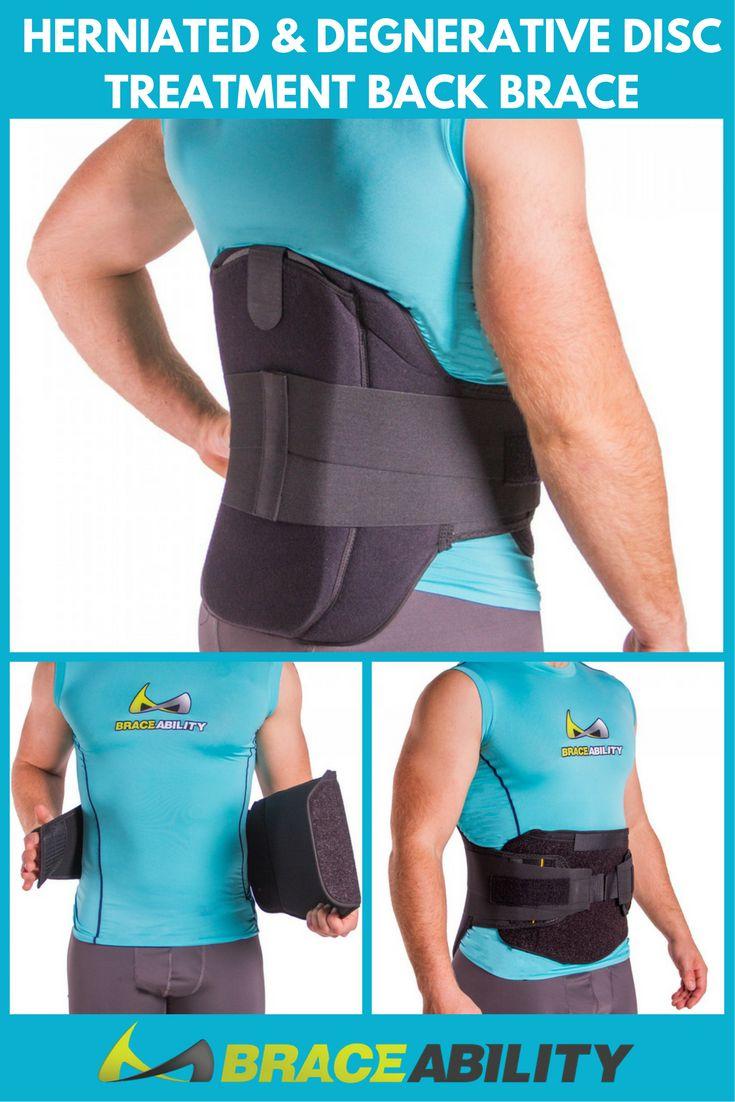 back pain medicine