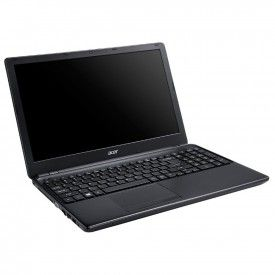 "ACER Aspire E1-522 15.6"" Notebook.  Dick Smith"