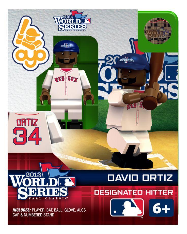 44 best World Series 2013 images on Pinterest | 2013 world series ...