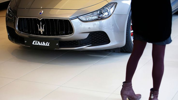 FOX NEWS: Nanny job listing: $130G salary use of Maserati self-defense training required Looking for a nanny job? A family of six paying $130000 per year might be the right fit for you  if you have 15 years of childcare experience a degree in child psycho