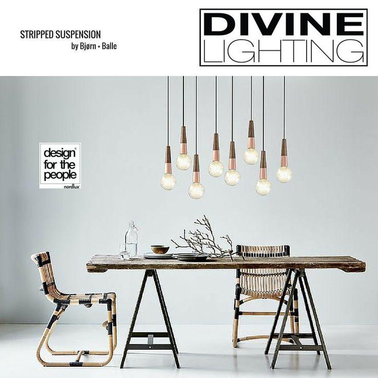 Divine Lighting (@NordluxUK)   Twitter