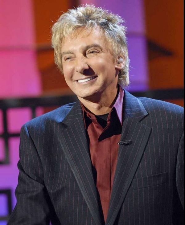 59 best i love barry manilow images on pinterest barry manilow bdf1517f9d505dbab8688eff0dfdbb16g 600730 pixels bookmarktalkfo Image collections