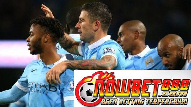 Manchester City tak terbendung lagi menang 3-1 atas Southampton di Stadion Etihad selama mereka pertandingan Liga Premier pada Sabtu sore.