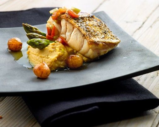 17 Best images about Grouper Recipes on Pinterest | Key ...
