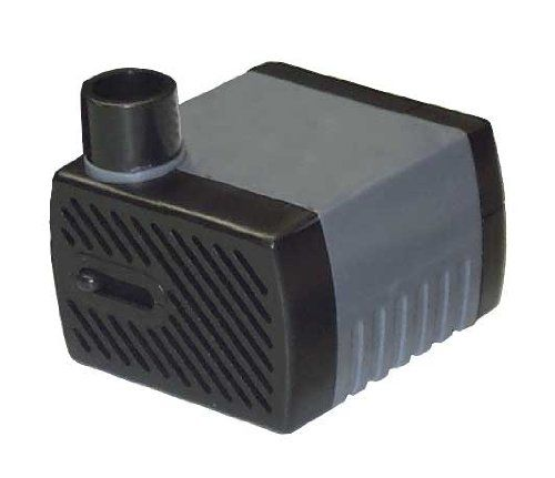 15 best indoor fountains and indoor fountain pumps images on fountainpro submersible fountain pump with switch max head workwithnaturefo