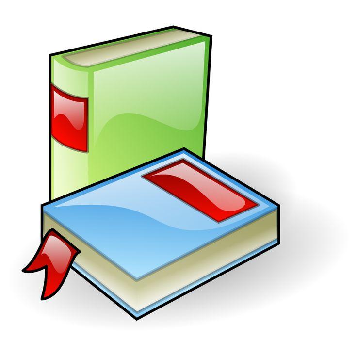 Livres Image réduite [books-aj.svg_aj_ashton_01.png - 154kB]
