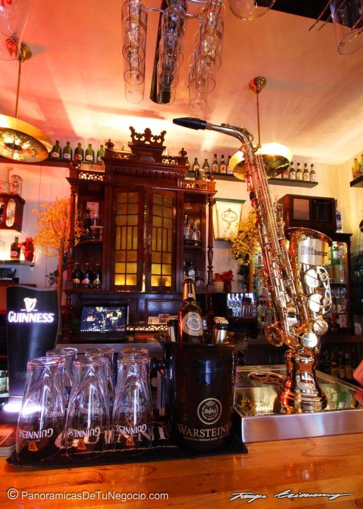 Marquee bar, Madrid, Fotógrafo de confianza, Fotos de negocios