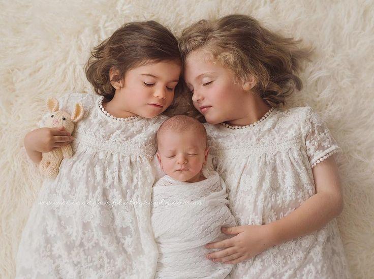 ~ Babies of 2015 ~ Vincent