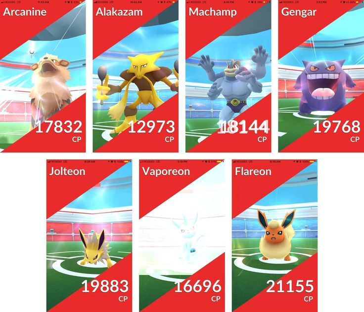 How do you beat the Pokémon Go Raid Battle Bosses like Snorlax and Tyranitar and claim your rewards? By finding their weaknesses and exploiting your strengths with this cheat-sheet!