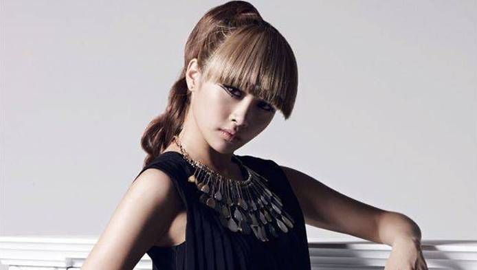 Nicole prepares to leave for America + DSP Media releases statement   http://www.allkpop.com/article/2014/01/nicole-prepares-to-leave-for-america-dsp-media-releases-statement
