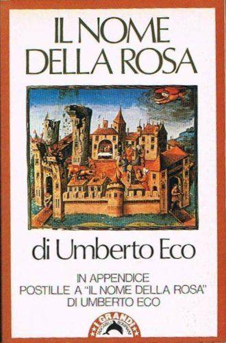 Il nome della rosa di Umberto Eco http://www.amazon.it/dp/B00BD302K6/ref=cm_sw_r_pi_dp_nxnyub0VR4GXW