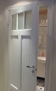 Snygg dörr till badrummet? oden-4-med-frostat-glas1