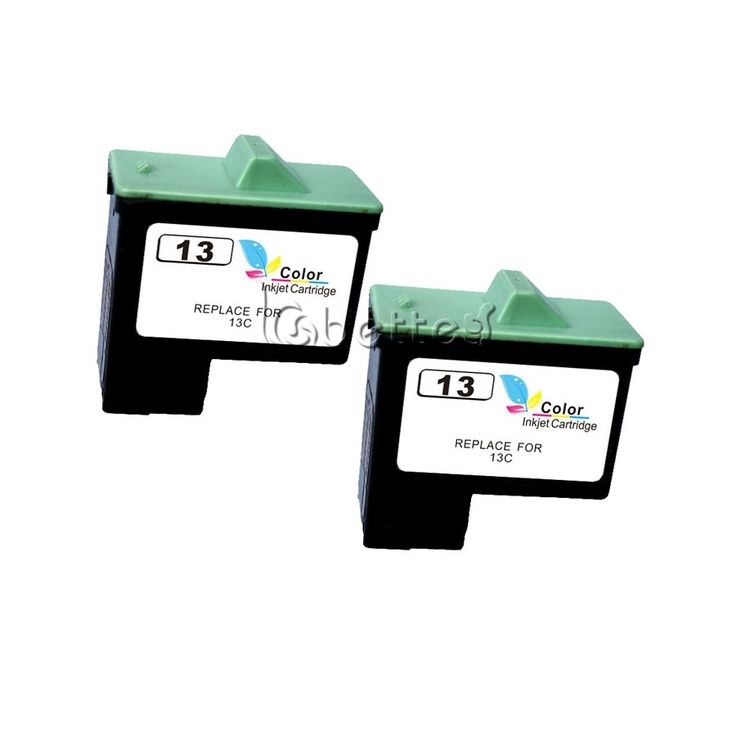 $18.99 (Buy here: https://alitems.com/g/1e8d114494ebda23ff8b16525dc3e8/?i=5&ulp=https%3A%2F%2Fwww.aliexpress.com%2Fitem%2FFree-Shipping-inkjet-printer-ink-Cartridge-for-Lenovo-13C-for-Lenovo-2200-2210-3200-3210-3300%2F1676969270.html ) 2 Packs, Inkjet Printer Ink Cartridges for Lenovo 13C for Lenovo 2200 2210 3200 3210 3300 3310 M620E M720... for just $18.99