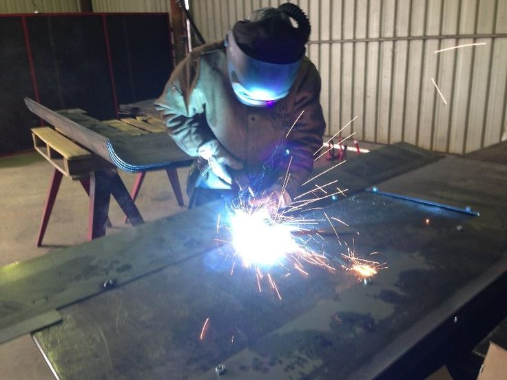 Stainless Steel Fabricators Queens  Steel fabricators embrace different sorts of custom employments from clients coming from an assorted array of industries, including ventures involved in an oil and gas fix.  #StainlessSteelFabricatorsQueens