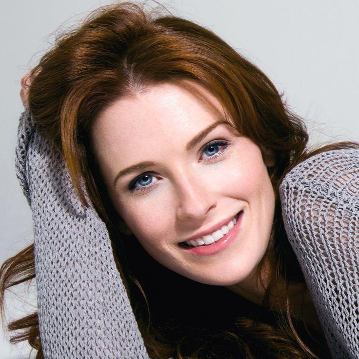 Soveryblue Bridget Regan Cs Photoshoot Kb Person Of