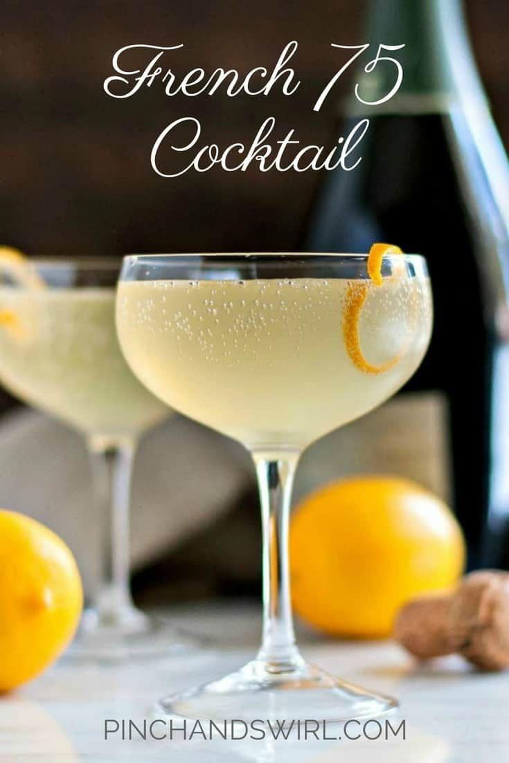 28+ Lemon In French