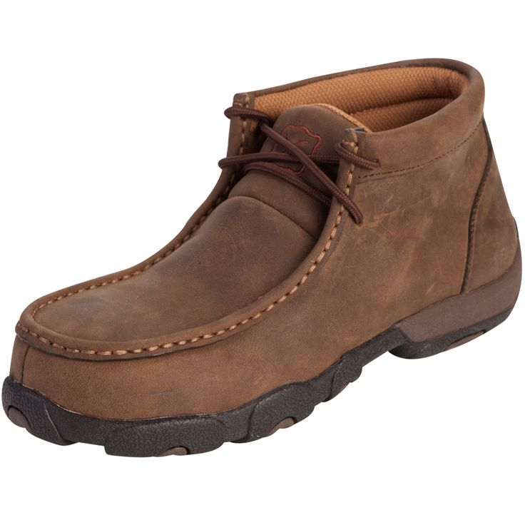 Best shoes for men in casual dress #Boots #Safety #Shoes #Steel_Toe  http://www.myworkwear.org/caterpillar-mens-2nd-shift-6-steel-toe-boot-review/