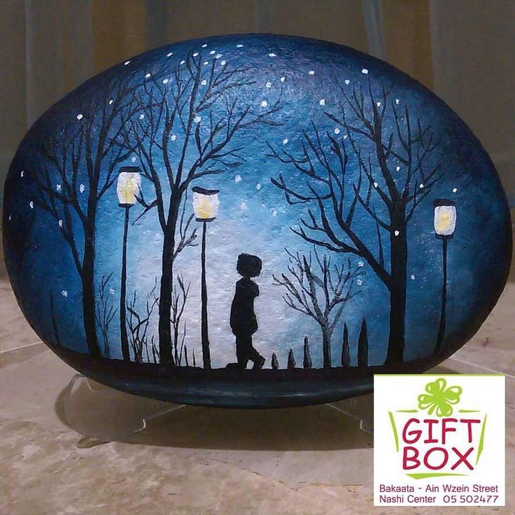 See this Instagram photo by @giftboxstore • 20 likes