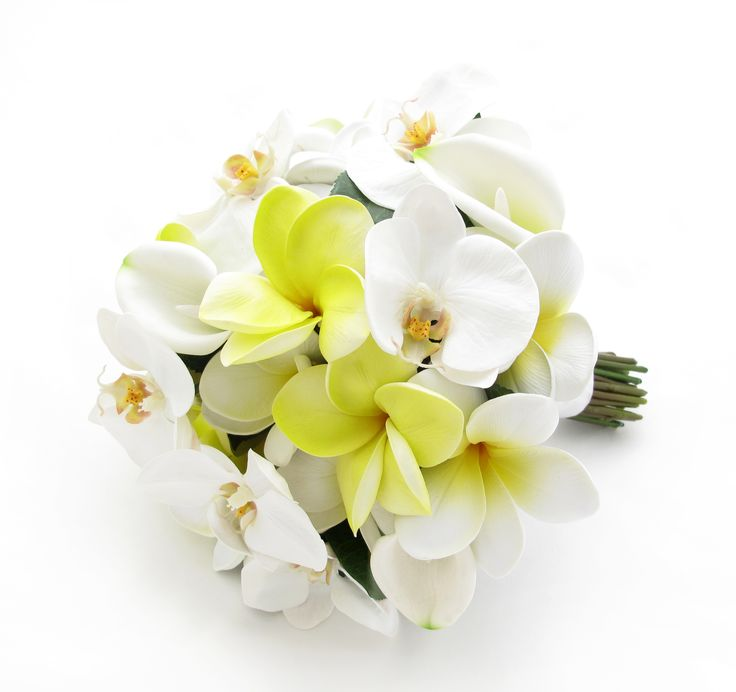 This is an extra bridal bouquet pic for: http://www.pinterest.com/pin/151926187405778806/