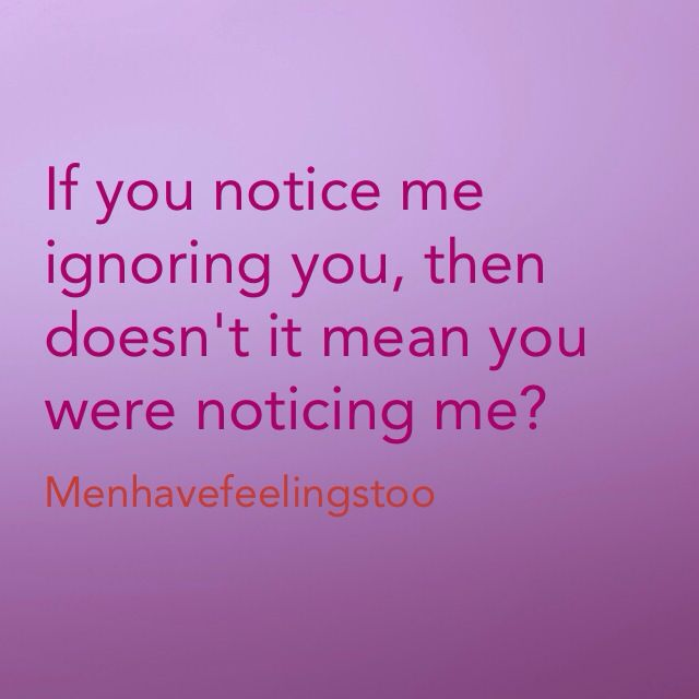 Quotes About People Who Notice: Notice Me Quotes. QuotesGram