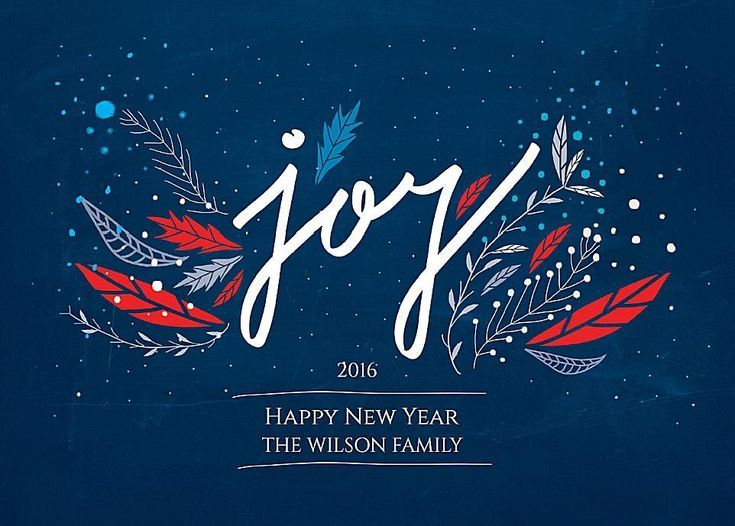 17 Best ideas about Free New Year Cards on Pinterest | Some ecards ...