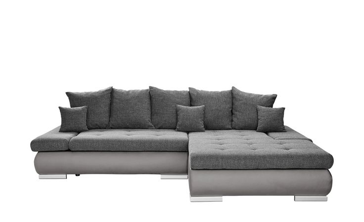 Petite Poco Angebote Couch Couch Sofa Couch Home
