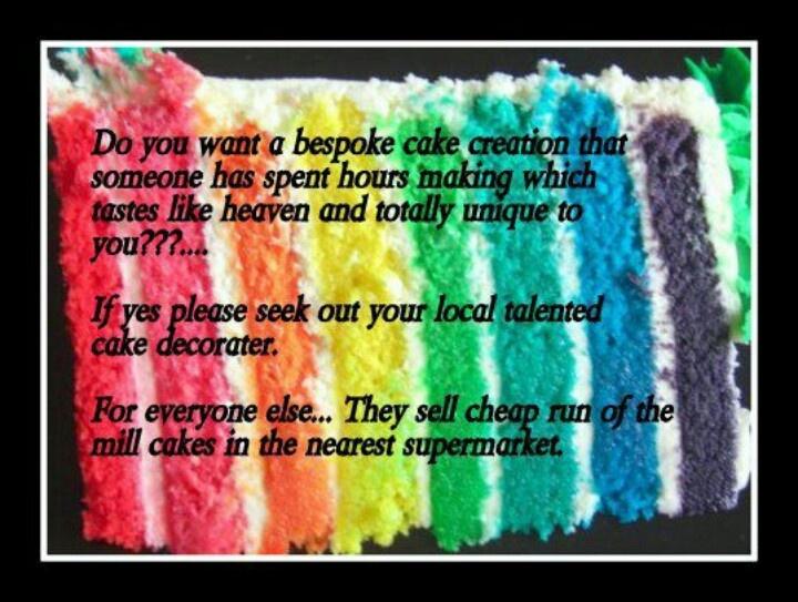 32 Best Images About Cake Slogans On Pinterest Tea