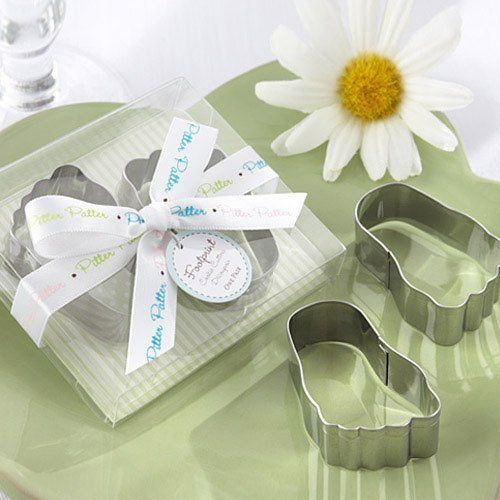 Baby Showers Gifts For Guests: 17 Best Images About Baby Shower Gifts For Guests On