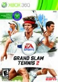 Grand Slam Tennis 2 - http://www.closeoutracquets.com/tennis-racquets/tennis-racket/grand-slam-tennis-2-2/