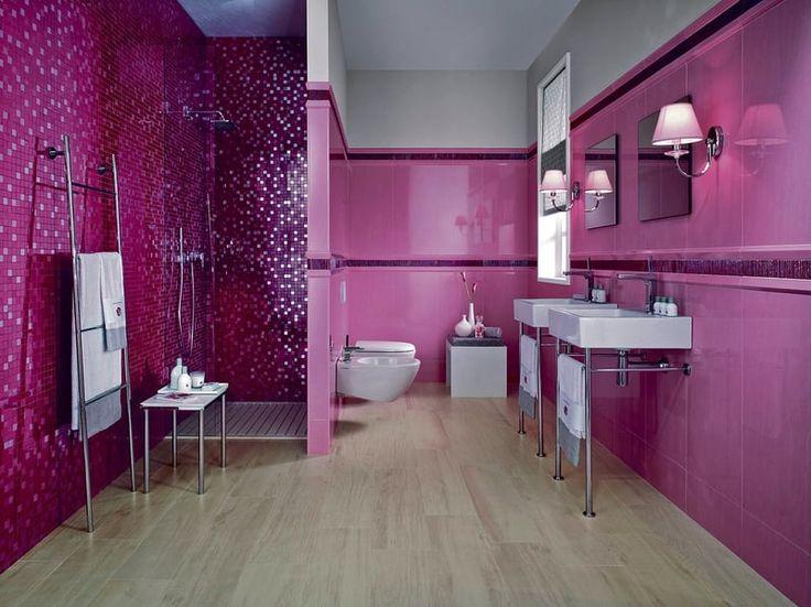Uzatvorený či otvorený sprchovací kút? V kurze sú oba varianty. Pomôcť rozhodnúť sa vám môže odpoveď na otázku: Bude jednoduchšie utrieť podlahu alebo leštiť sklo? Táto otázka je aktuálna najmä v prípade sprchovania v murovanej nike. Aj keď máte v tesnej blízkosti umiestnený kúpeľňový nábytok, nemusíte hneď siahnuť po uzatvorenom kúte. Nábytok stačí ochrániť sklenenou zástenou.