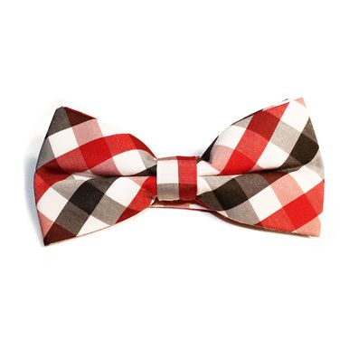 London Bow Tie - Venture Collection - Online Men's & Women's Fashion Accessories Store with Free Shipping Australia Wide
