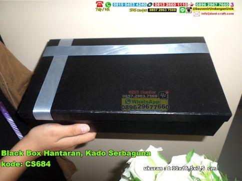 Black Box Hantaran Kado Serbaguna Hub: 0895-2604-5767 (Telp/WA)kotak hantaran, kotak berpita, kotak hitam, kotak persegi panjang, kotak milultifungsi, kotak kado, kotak sebaguna, kotak hadiah #kotakmilultifungsi #kotakpersegipanjang #kotakhadiah #kotakkado #kotakhitam #kotakhantaran #kotaksebaguna #souvenir #souvenirPernikahan