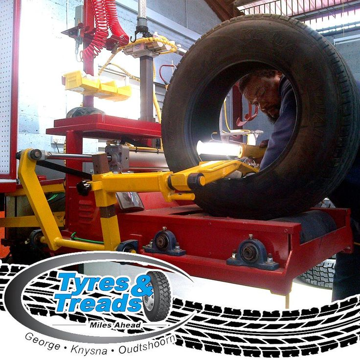 When last have you had your tyres checked? Tyres & Treads offer wheel balancing and alignment services to ensure that your vehicle is safe when driving. Contact us and we can give you a quote that wont put a hole in your pocket. #tyresafety #tyreservices #roadsafety