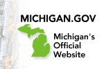 Most helpful information about balckhead disease. Michigan.gov, official Web site for the State of Michigan