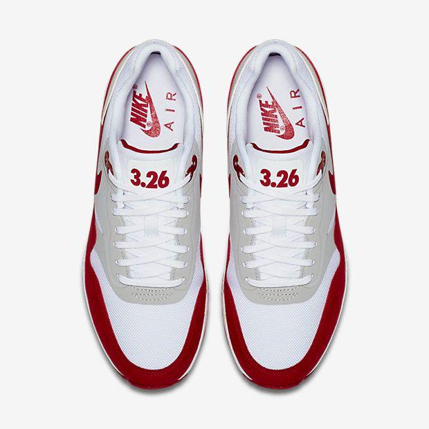 Женские кроссовки Nike Air Max Ultra 1 2.0 LE