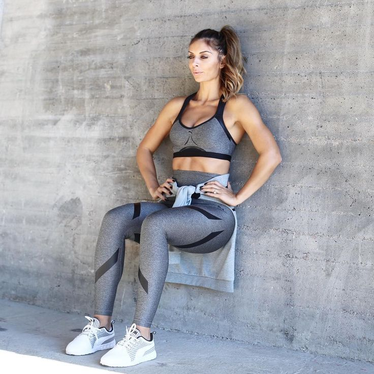 """S u n d a y S t y l e 